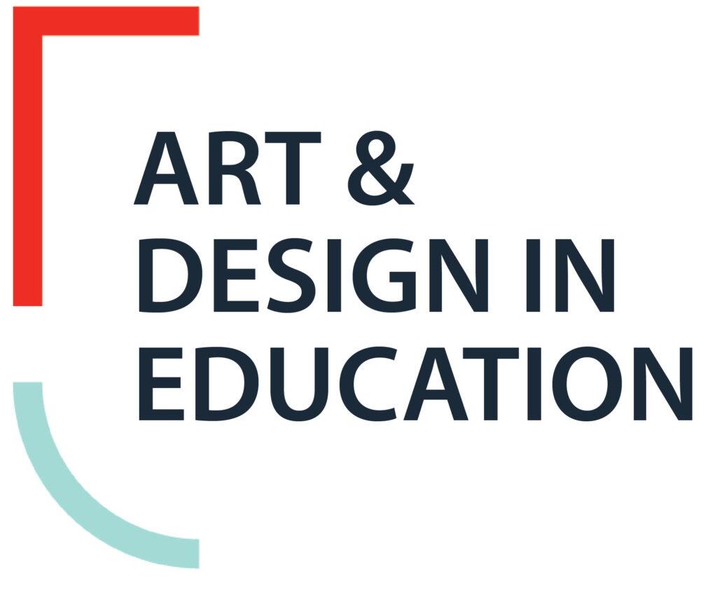 Art & design in Education