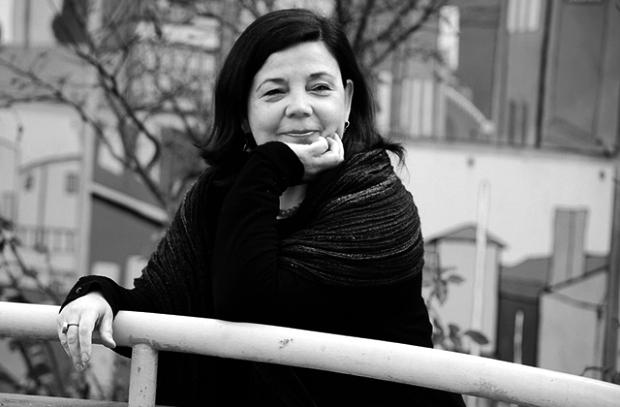 Rossana Bastias