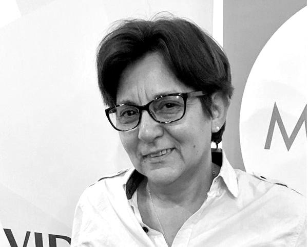 Pilar Correa Silva photo